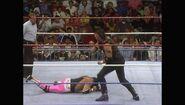 WrestleMania VII.00020