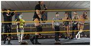 12-20-14 NXT 10