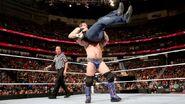 6-13-16 Raw 51