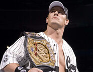 August 29, 2005 Raw.9