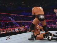 January 7, 2008 Monday Night RAW.00029