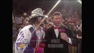 May 30, 1994 Monday Night RAW.00001