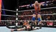November 23, 2015 Monday Night RAW.54