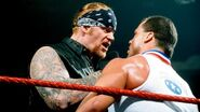 Raw-11-June-2001