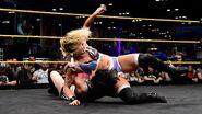 WrestleMania 33 Axxess - Day 1.23