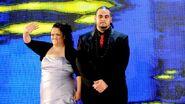 2012 Hall of Fame.23