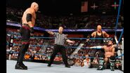April 23, 2010 Smackdown.10