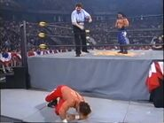 Great American Bash 1997.00036