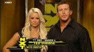 NXT 11-30-10 9