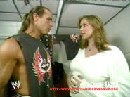 3-6-06 Raw 1