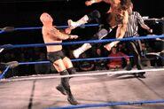422063 Sam Andrews in-ring