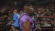 Dudley Boyz Straight Outta Dudleyville.00010