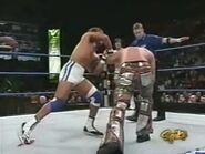 January 22, 2005 WWE Velocity.00003