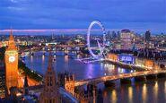 London.1