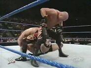 May 14, 2005 WWE Velocity.00012