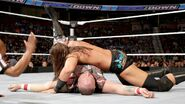 May 19, 2016 Smackdown.29