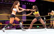 NXT 11-23-10 13