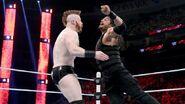 November 30, 2015 Monday Night RAW.44