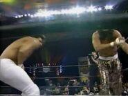 October 30, 1995 Monday Nitro.00014
