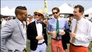 The Preakness 7