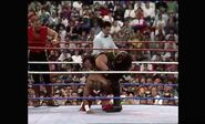 WrestleMania VIII.00023