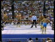 Wrestlefest 1988.00004