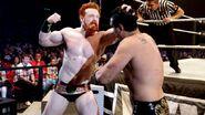5-18-14 WWE 2