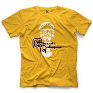 Amanda Rodriguez Tumi Shirt