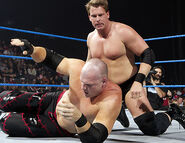 December 2, 2005 Smackdown.12