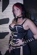 Jessicka Havock 2