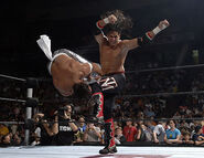 June 20, 2006 ECW.2
