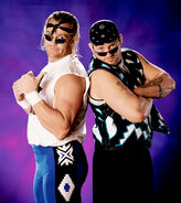 New age outlaws photostudio by windows8osx-d5arpdg