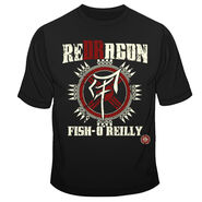 ReDRagon T-Shirt