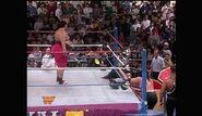 Royal Rumble 1994.00022