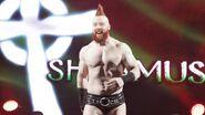 WWE House Show 8-13-16 1