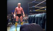WrestleWar 1989.00049