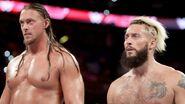 6-27-16 Raw 29