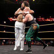 April 20, 2016 NXT.9