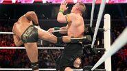 December 28, 2015 Monday Night RAW.44