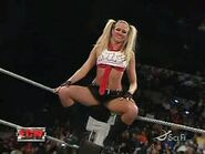 ECW 2-6-07 1