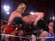 February 15, 1993 Monday Night RAW.00024