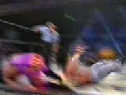 Halloween Havoc 1998.00018