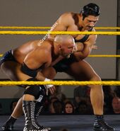 NXT 6-6-15 7