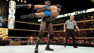 NXT 8-16-11 15