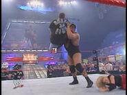 Raw 29-7-2002.8