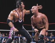 Royal Rumble 1997.3