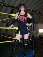The Black Widow 3