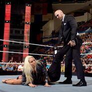 April 25, 2016 Monday Night RAW.60