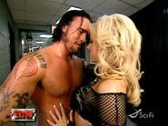 ECW 9-12-06 5