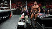 November 23, 2015 Monday Night RAW.37